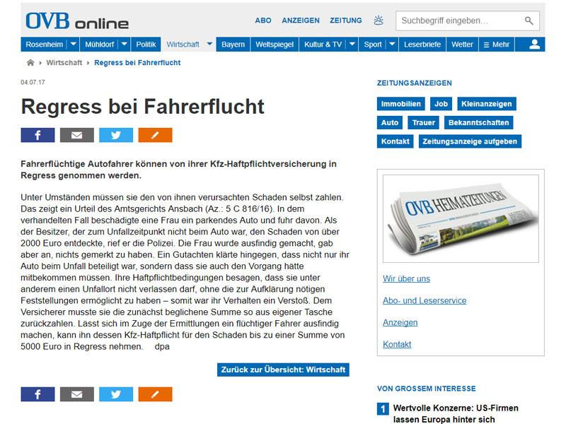 congratulate, what words..., Bekanntschaften südwest presse thanks for the help